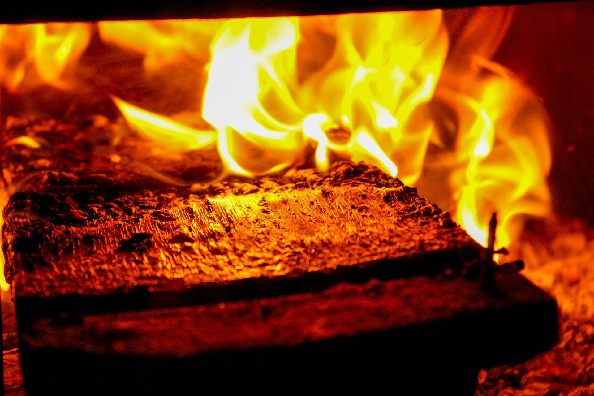 Rzeszów walczy z kopciuchami. W mieście zlikwidowano już ponad tysiąc pieców na węgiel i drewno - Zdjęcie główne