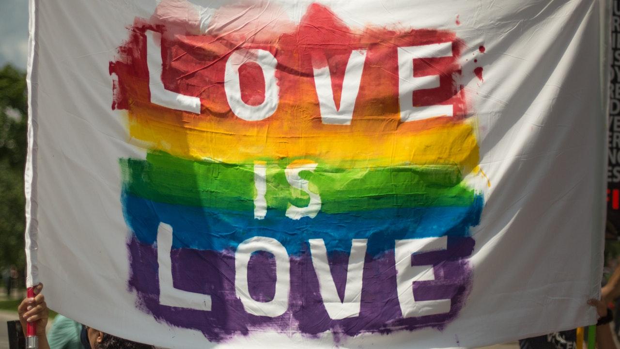Marsze LGBT będą zakazane? Kaja Godek składa projekt ustawy - Zdjęcie główne