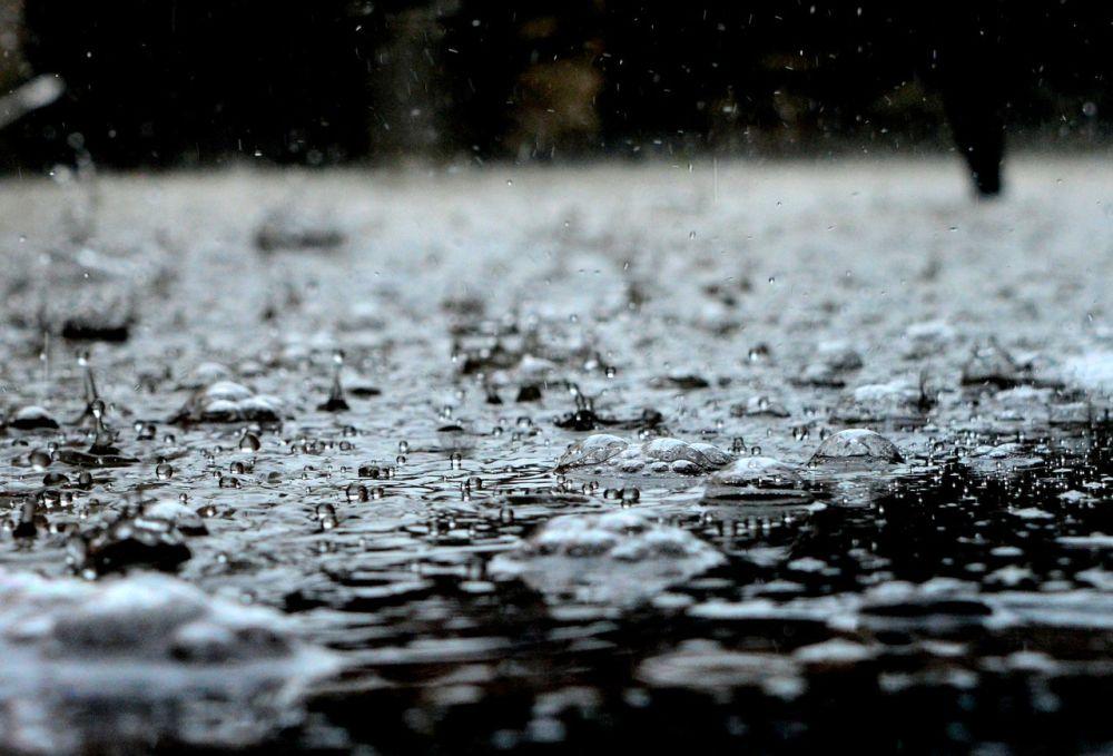 Mieszkasz w bloku. Też zapłacisz opłatę od deszczu - Zdjęcie główne