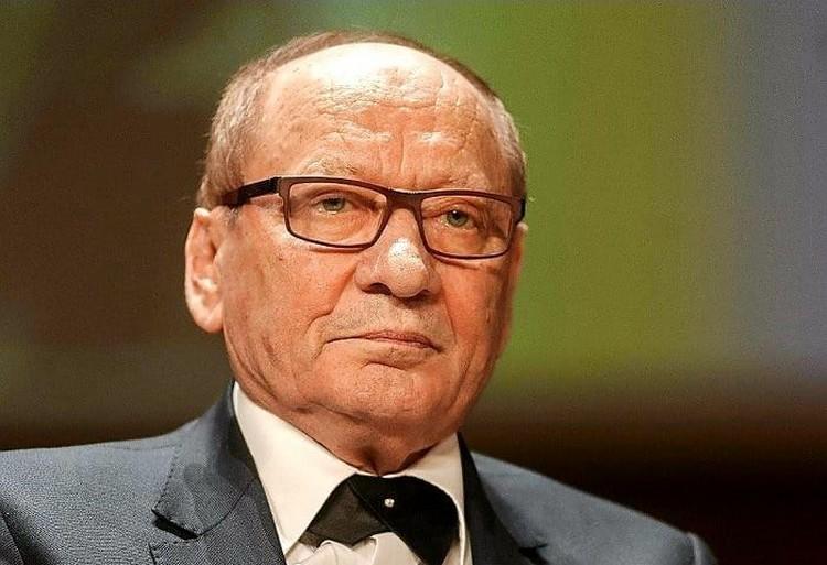 Tadeusz Ferenc - były prezydent -z wotum zaufania. Przeciw radni PiS - Zdjęcie główne