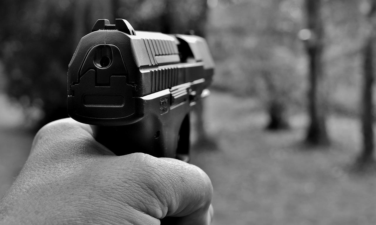 Nowa ustawa o broni i amunicji. Przygotowują ją PiS i Konfederacja - Zdjęcie główne