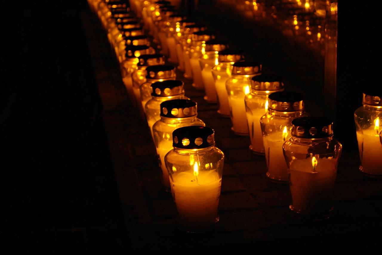 W 2020 roku zmarło aż 12 księży z diecezji rzeszowskiej! - Zdjęcie główne