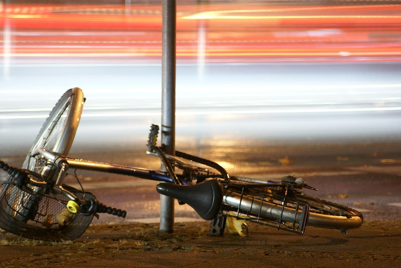 Potrącony starosta wrócił do szpitala. Kim jest sprawca, który uciekł z miejsca wypadku? - Zdjęcie główne
