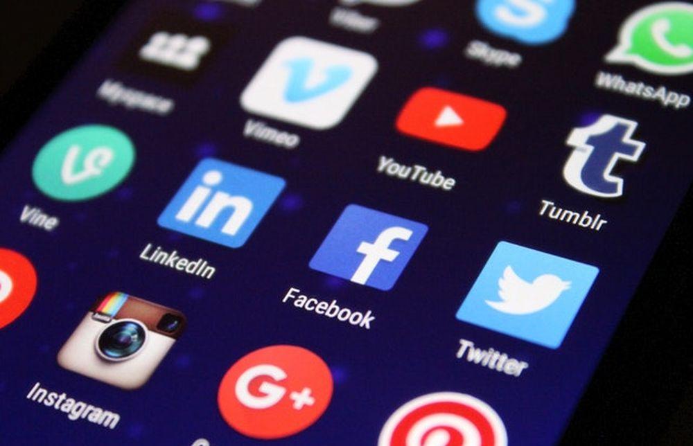Potężny wyciek danych osobowych z Facebooka stał się faktem! OSZUŚCI mają nową metodę! - Zdjęcie główne