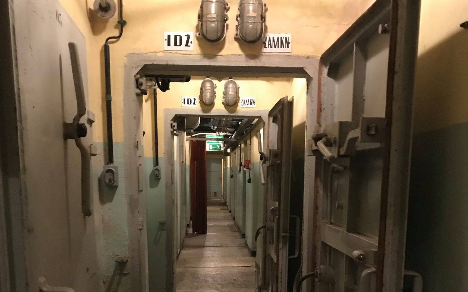 Tajemniczy dom w Rzeszowie. Poznaj jego historię [ZDJĘCIA, WIDEO, MAPA] - Zdjęcie główne