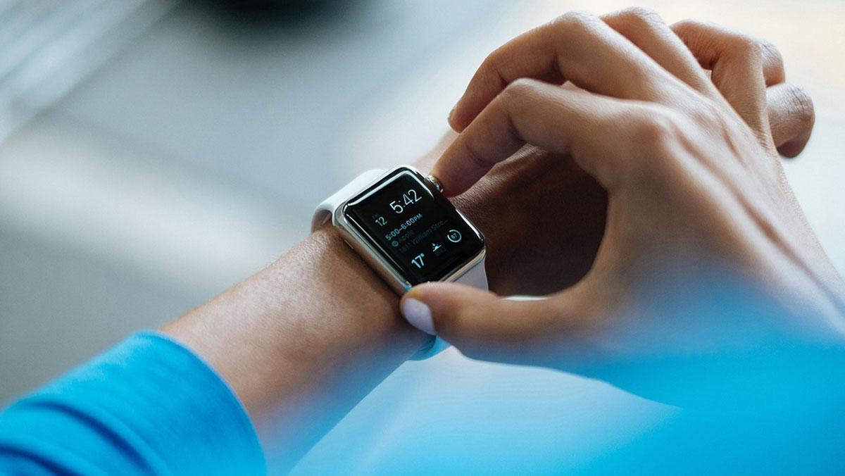 Zegarek dla dziecka z lokalizatorem - jak to działa? - Zdjęcie główne