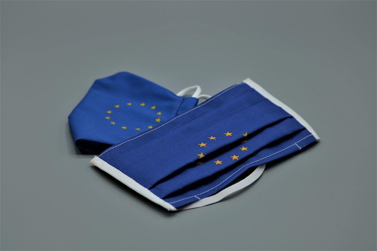 """Rada Europejska rozpocznie dyskusje o """"paszportach szczepionkowych"""" - Zdjęcie główne"""