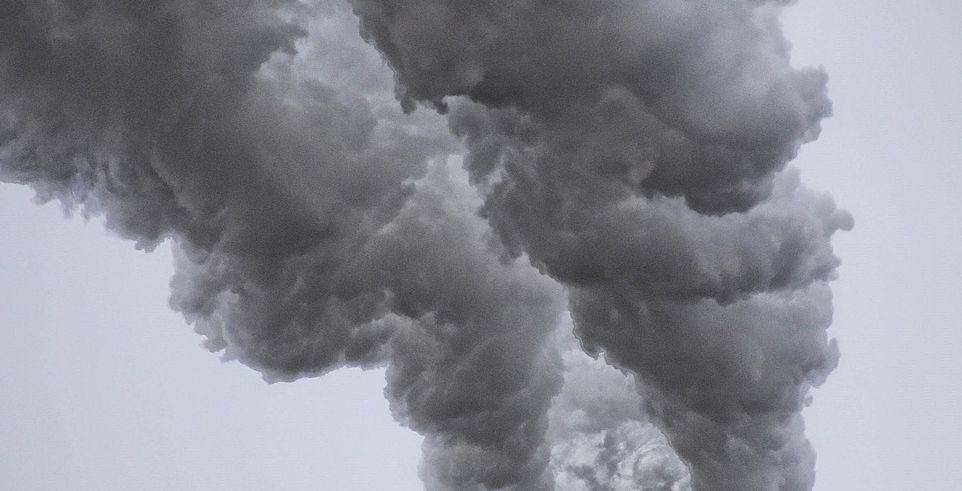 Alarm smogowy na Podkarpaciu! Normy przekroczone o 300 procent! - Zdjęcie główne