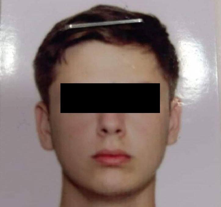 Dożywocie dla Ukraińca, który zaatakował nożem znajomych? - Zdjęcie główne