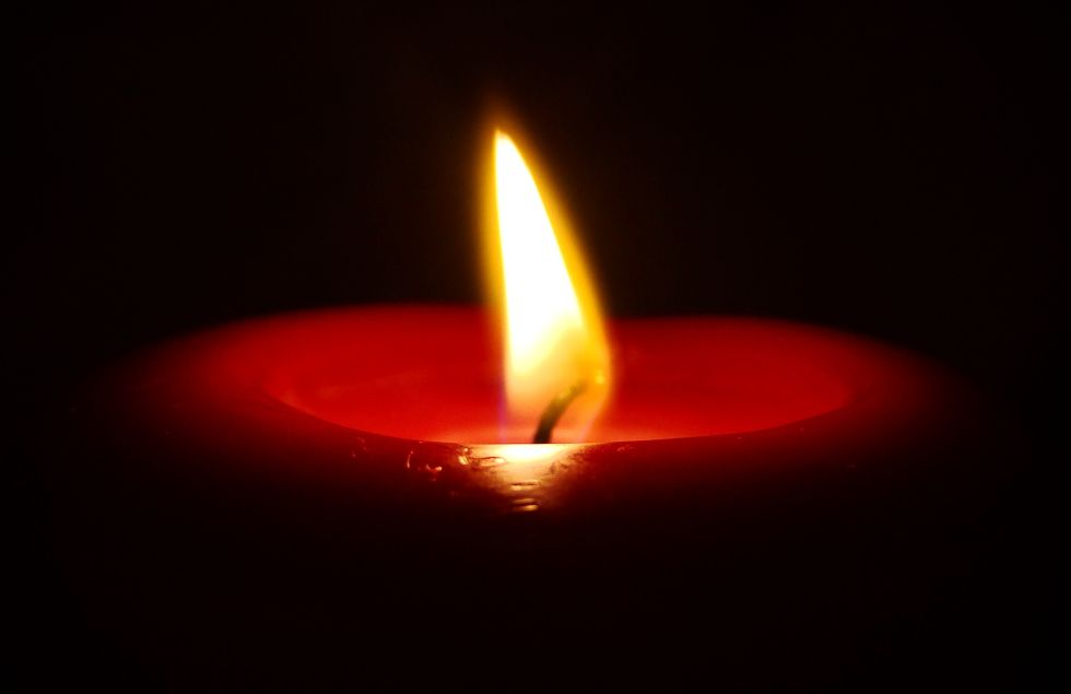 Zobacz pogrzeb księdza prałata Mariana Rajchla [VIDEO] - Zdjęcie główne