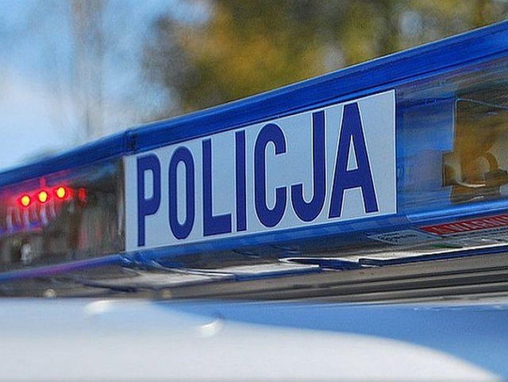Z KRAJU: Makabra koło Miechowa! Mężczyzna bił metalową rurką chłopców! Jeden z nich zmarł! - Zdjęcie główne