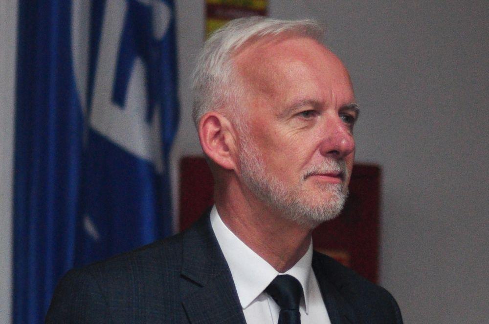Prezydent Dariusz Bożek: - Tarnobrzeg ma za sobą dwa dobre, ale i trudne lata - Zdjęcie główne