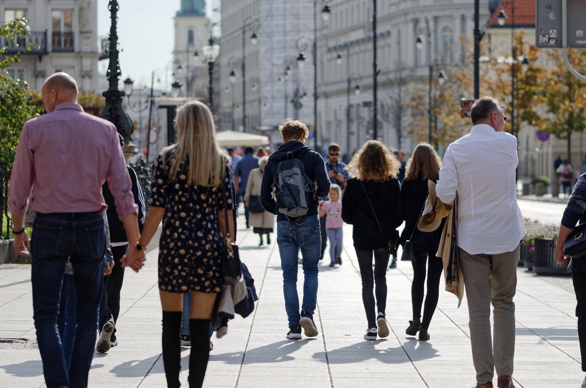 Na Podkarpaciu ciągle ubywa mieszkańców - Zdjęcie główne