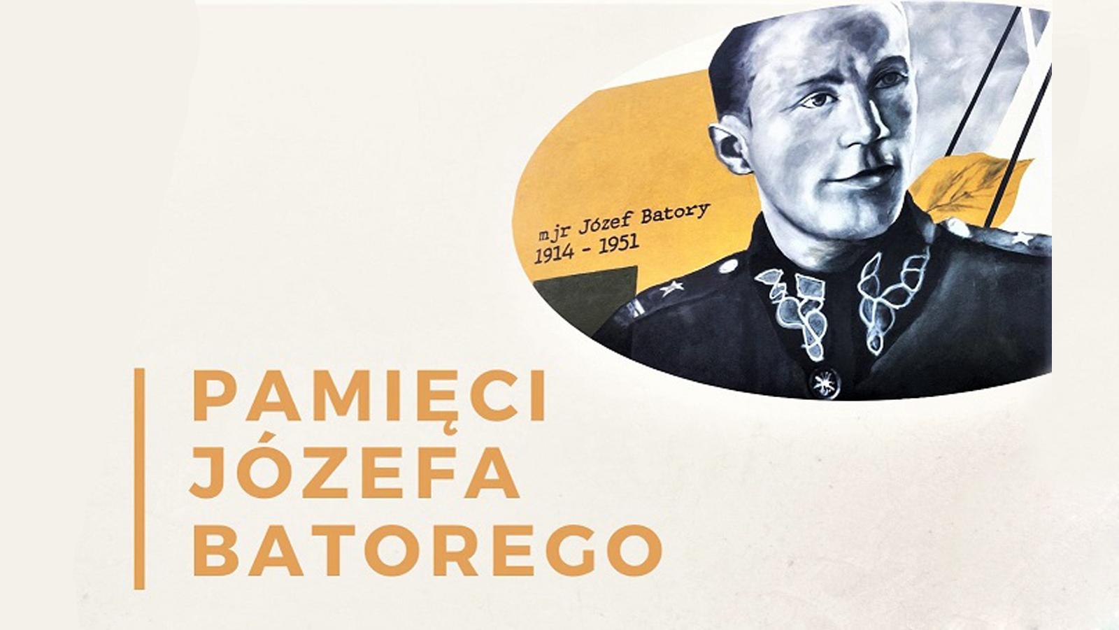 19 czerwca: Memoriał Józefa Batorego - Werynia 2021 - Zdjęcie główne