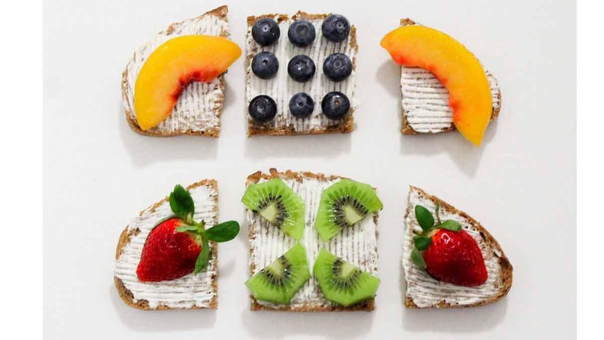 Dieta pudełkowa rozwiązaniem dla osób ceniących zdrowe jedzenie - Zdjęcie główne