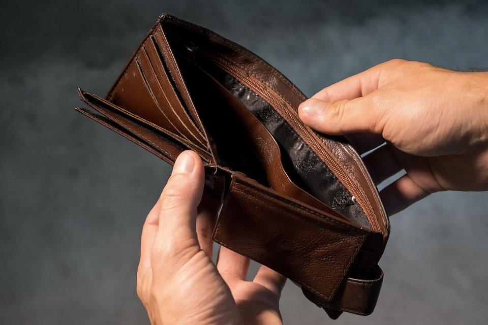 Minimalne wynagrodzenie w 2021 roku. Ile wynosi najniższa krajowa? - Zdjęcie główne