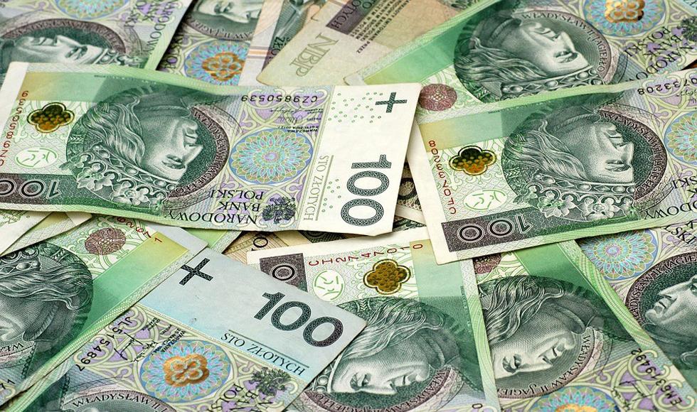 Mieszkańcy sołectw zaplanowali przyszłoroczne wydatki  CZĘŚĆ DRUGA  - Zdjęcie główne