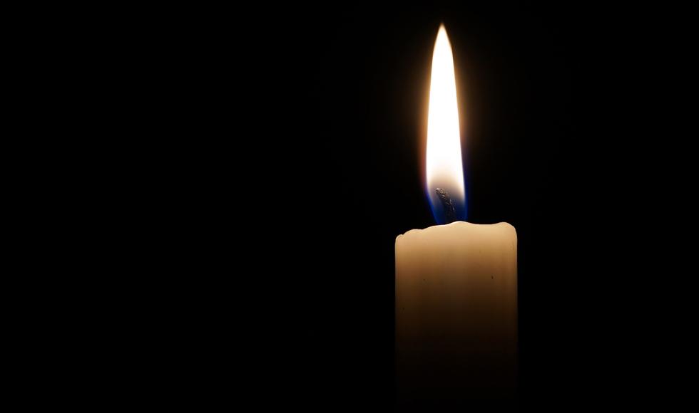 Tragiczny pożar w Wilczej Woli. Nie żyje 44-letni mężczyzna - Zdjęcie główne