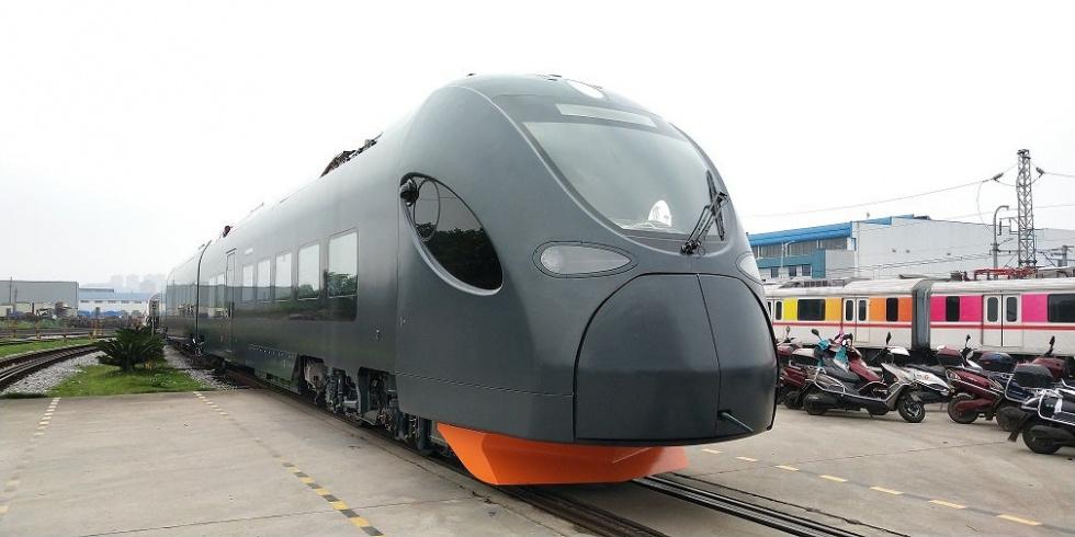 Pociągiem z Podkarpacia do Czech. Sprawdź bilety i trasy - Zdjęcie główne
