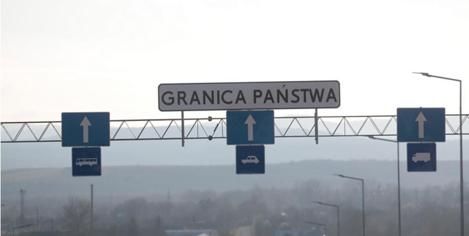 Kwarantanna po przyjechaniu do Polski. Sprawdź zasady! - Zdjęcie główne
