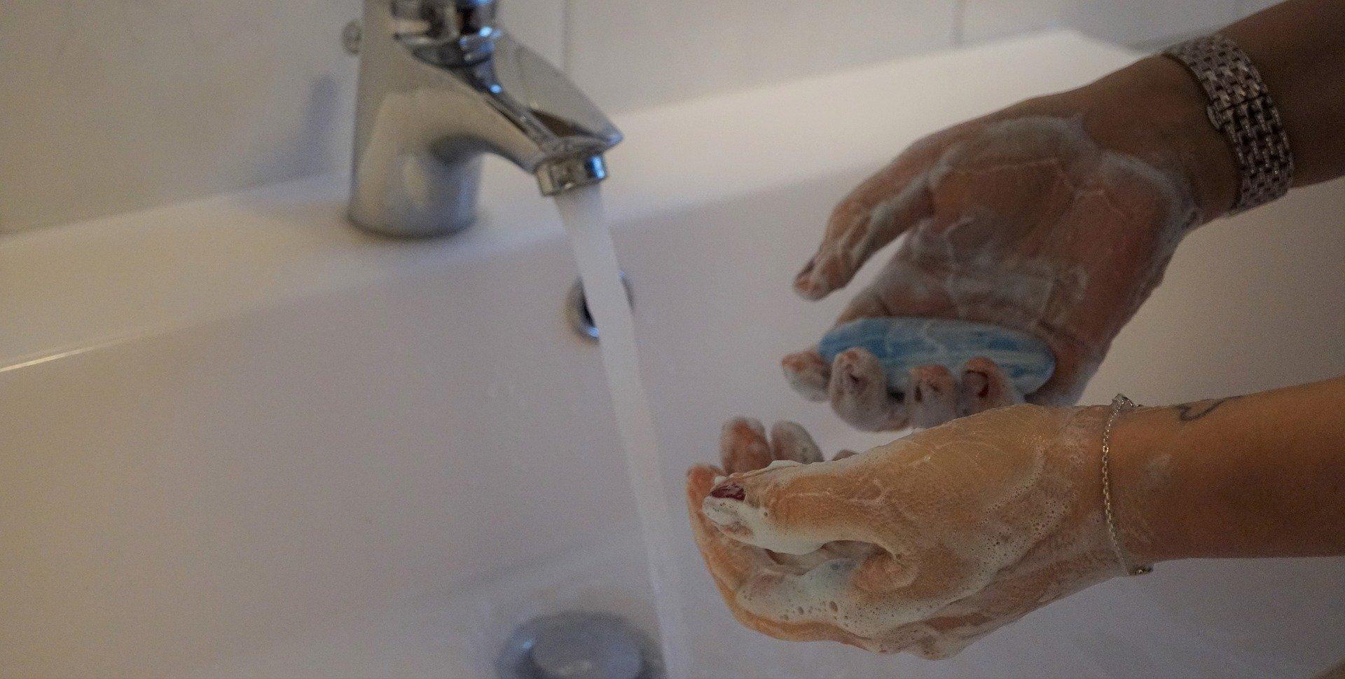 Ile wody zużywają mieszkańcy gminy Raniżów? - Zdjęcie główne