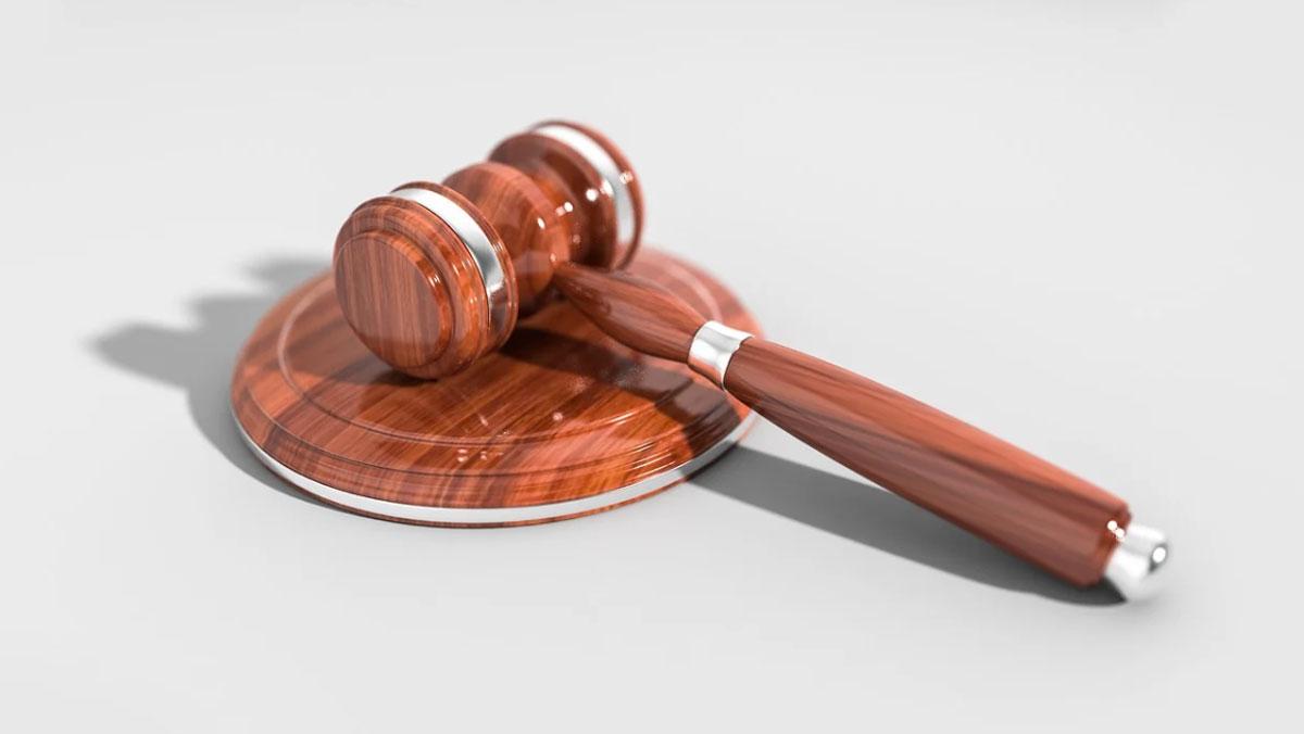 Czy najnowsza uchwała Sądu Najwyższego dotycząca spraw frankowych zmienia sytuację kredytobiorców?  - Zdjęcie główne