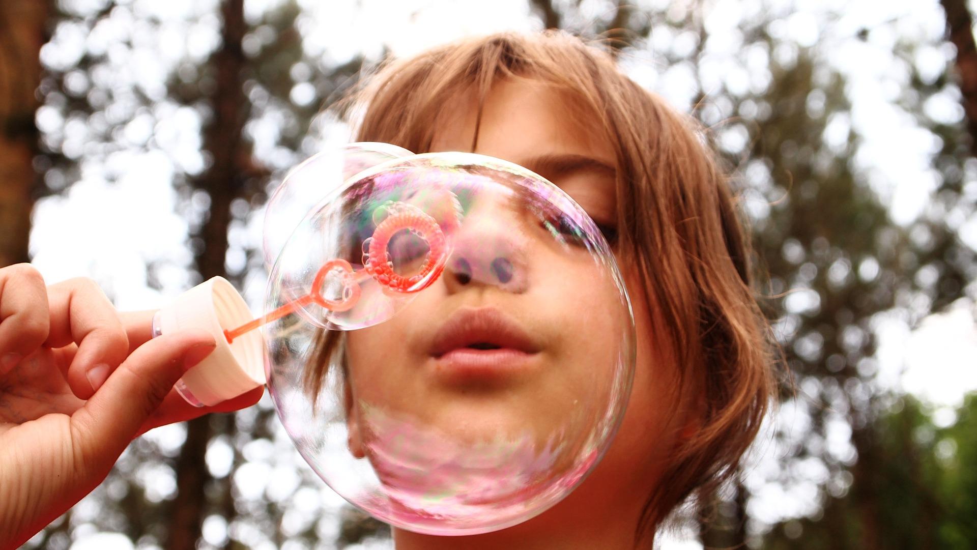 Niwiska. Już w najbliższą sobotę dzień dziecka na sportowo  - Zdjęcie główne