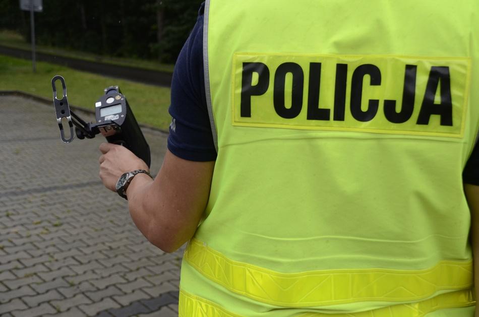 Czy policjanci z KPP Kolbuszowa nie dopełnili swoich obowiązków? To zbada prokurator  - Zdjęcie główne