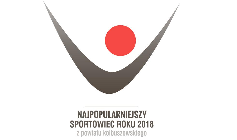 PLEBISCYT KORSO : Nowa edycja i nowa kategoria - piłkarz roku. Zgłoszenia do soboty! - Zdjęcie główne