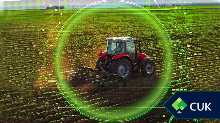 Ubezpieczenia rolnicze to opłacalna inwestycja w spokój - Zdjęcie główne