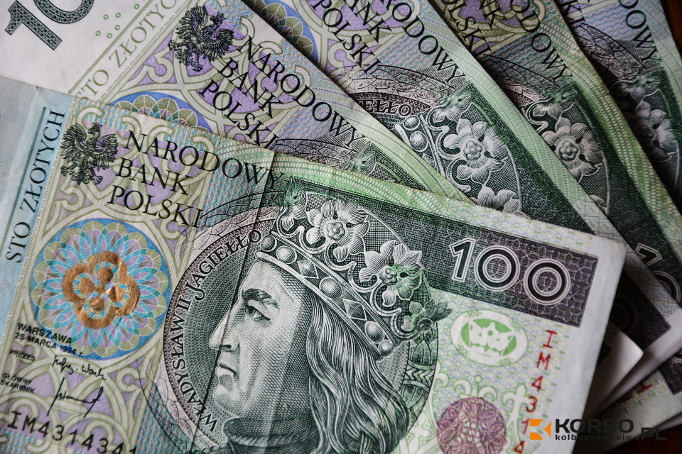 Czy gmina Majdan Królewski zdecyduje się dołożyć ponad 200 tys. zł, czy po raz kolejny unieważni przetarg na zadanie?  - Zdjęcie główne