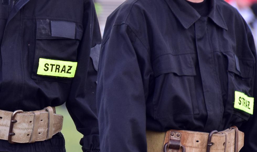 Sprzęt ratowniczy, niezbędny do pomocy ofiarom wypadków, trafi do jednostek OSP z powiatu kolbuszowskiego - Zdjęcie główne
