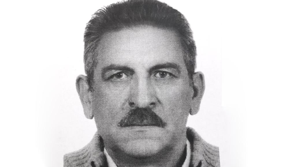 Z PODKARPACIA. Trwają poszukiwania 58-letniego mężczyzny - Zdjęcie główne