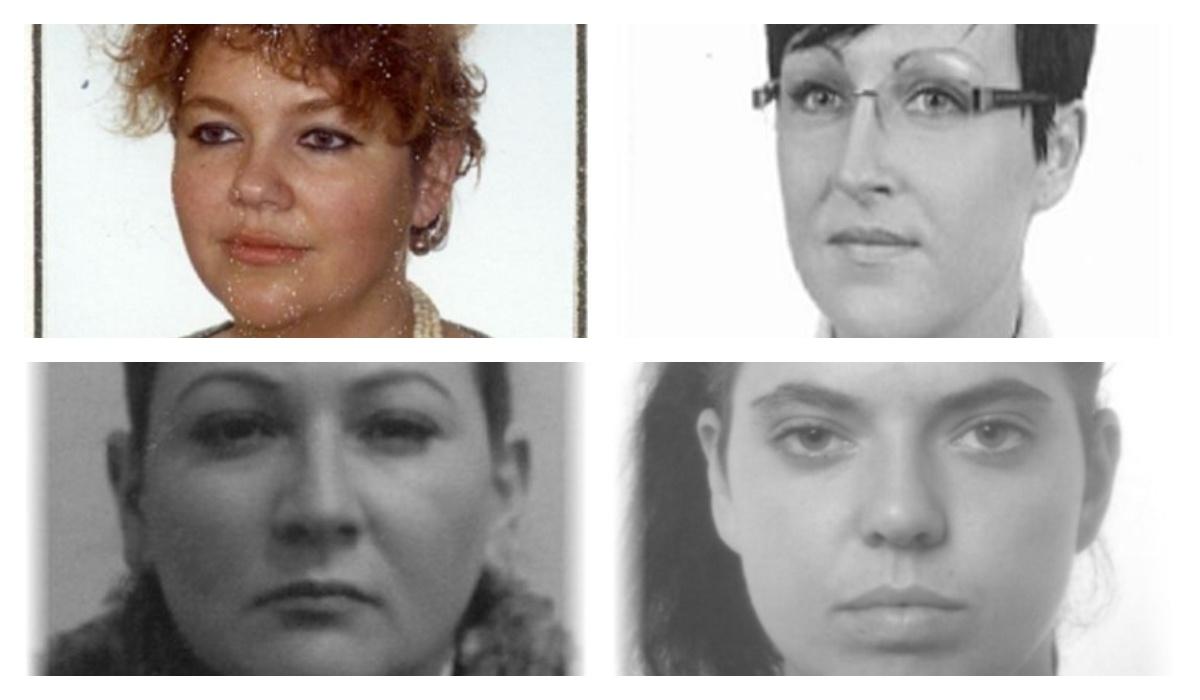 Podkarpacie: Na liście kobiet uciekających przed policją są osoby z okolic naszego powiatu - Zdjęcie główne