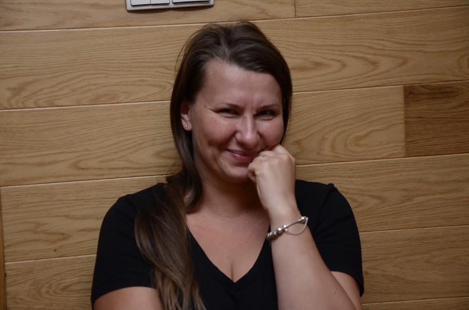 Joanna Procak: Wiedziałam, że Kolbuszowa ma moc! [ROZMOWA] - Zdjęcie główne