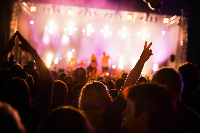Dni Kolbuszowej. Już 8 i 9 czerwca na scenie przy Fregacie kolbuszowskiej publiczności zaprezentują się liczne gwiazdy - Zdjęcie główne