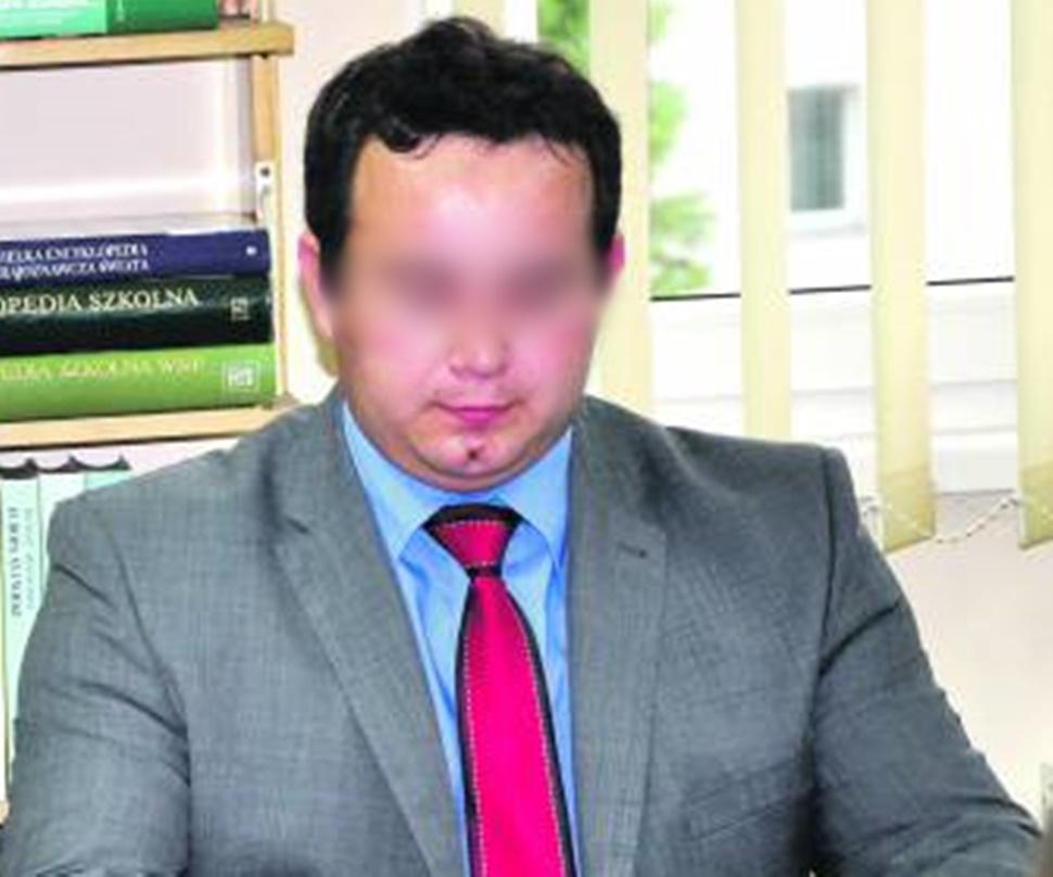 Co z długiem Daniela F. byłego wójta gminy Raniżów? - Zdjęcie główne
