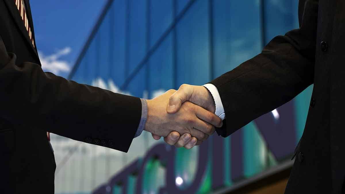Czy umowy kredytów frankowych zawarte z Bankiem Millenium S.A. kwalifikują się do wszczęcia sporu sądowego? - Zdjęcie główne