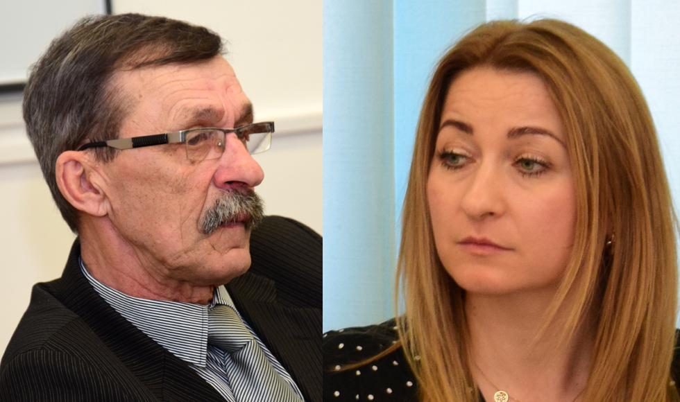 Dwie nowe twarze pojawią się w Radzie Gminy Dzikowiec po październikowych wyborach  - Zdjęcie główne