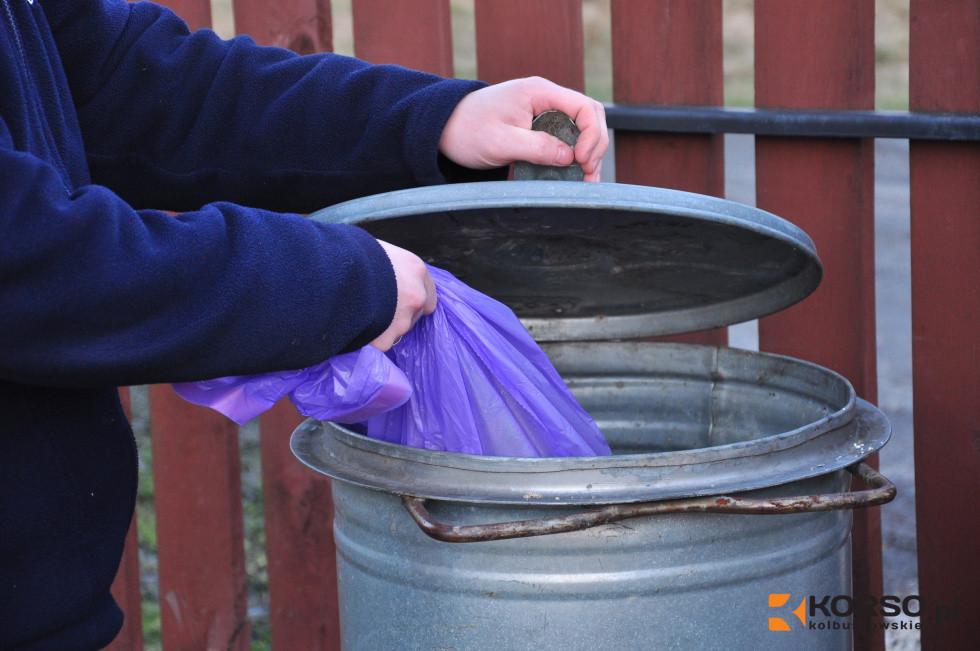 GMINA KOLBUSZOWA. Będzie podwyżka cen śmieci. Tylko oni chcą odbierać odpady  - Zdjęcie główne