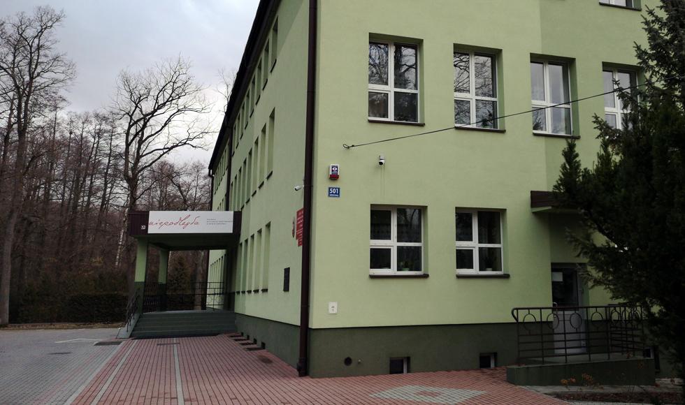 Duże pieniądze dla szkoły w Weryni. Powstanie m.in. książka  - Zdjęcie główne