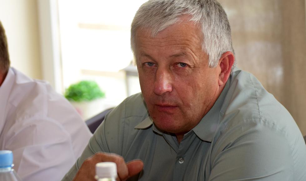 Kolbuszowa. Radny Julian Dragan z Weryni interweniuje w sprawie braku mszy w programie uroczystości z okazji 8. rocznicy katastrofy smoleńskiej - Zdjęcie główne