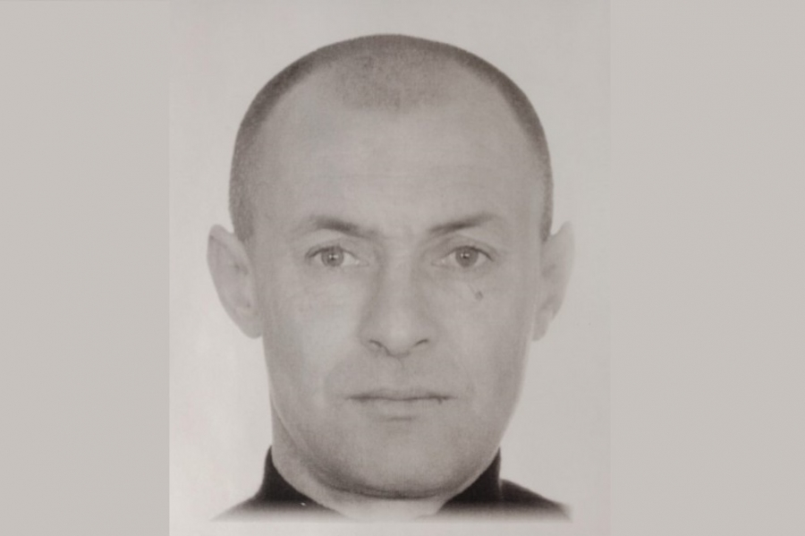 Podkarpacie: Wyjechał do pracy w Niemczech i zaginął - Zdjęcie główne