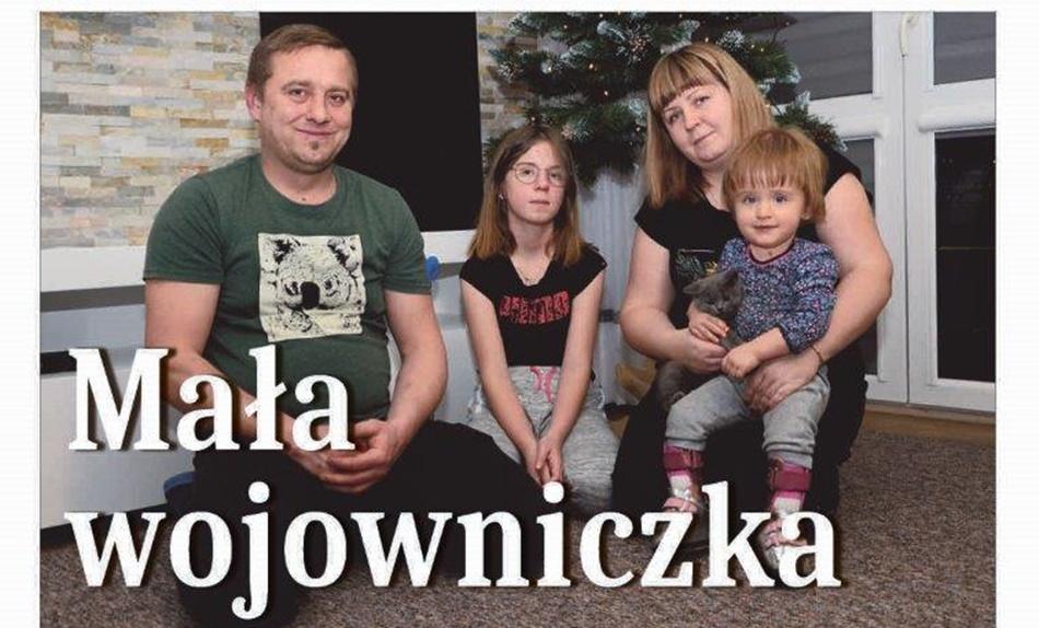 Nowy numer Korso Kolbuszowskie 52/2020 - Zdjęcie główne