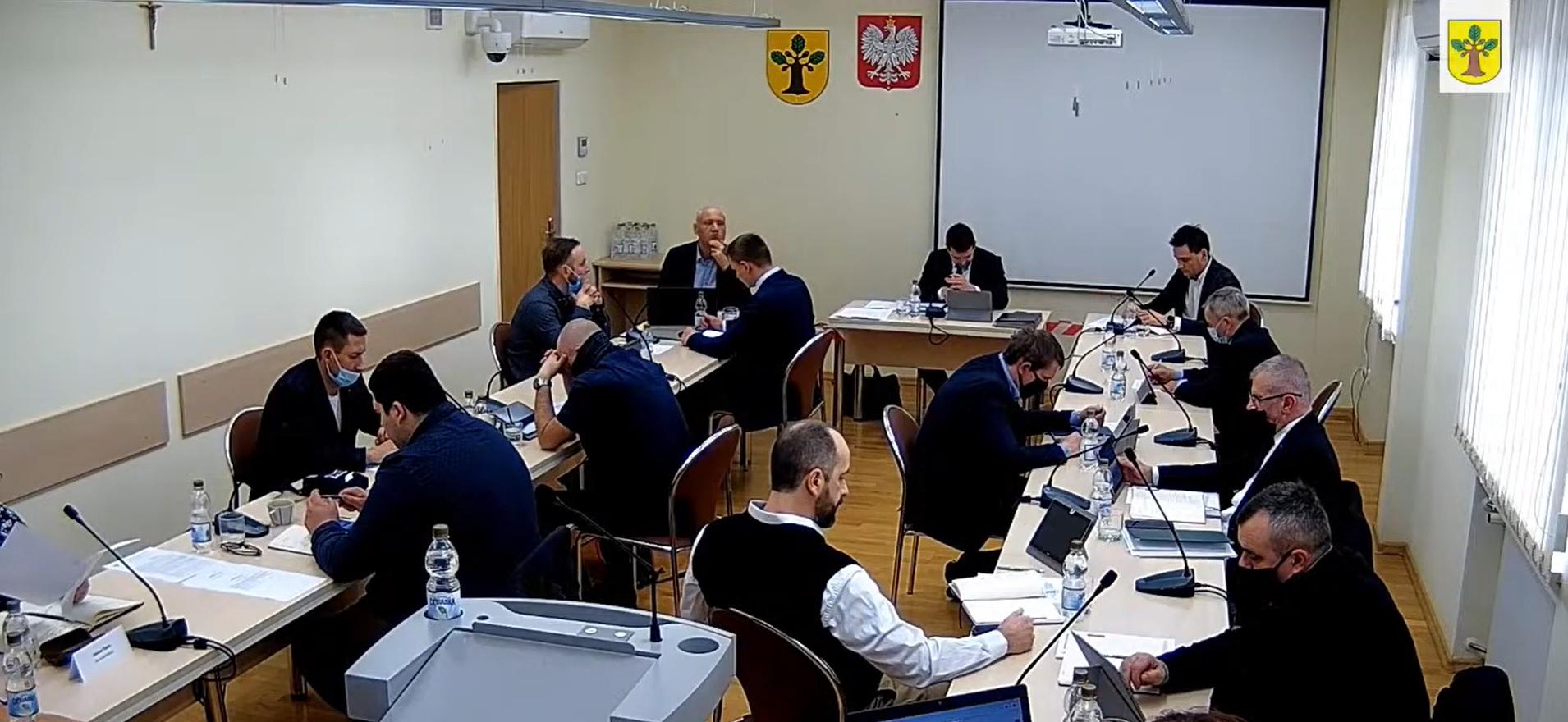 Region: Dieta radnego w wysokości kilkudziesięciu złotych! Szykuje się rewolucja i burzliwa debata - Zdjęcie główne