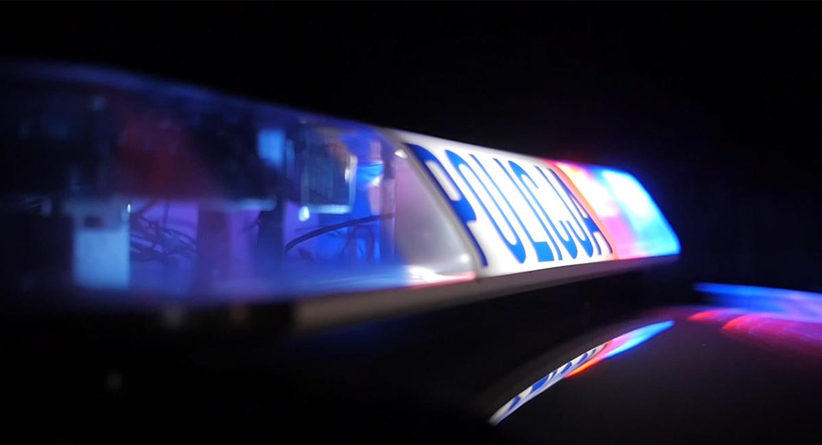 Dwóch nietrzeźwych kierowców w rękach kolbuszowskiej policji - Zdjęcie główne
