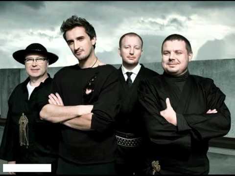Z REGIONU: Zespół Zakopower i inne gwiazdy wystąpią w ostatni weekend wakacji. Gdzie? [WIDEO] - Zdjęcie główne