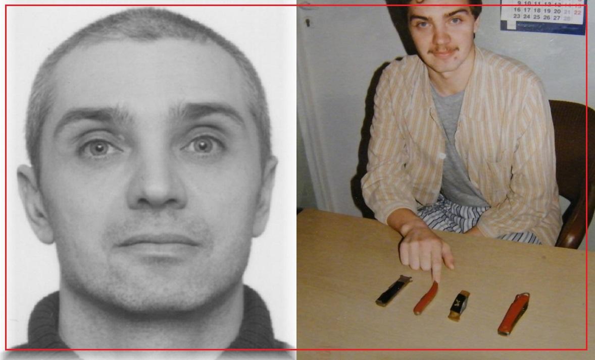 Podkarpacie: Przerażająca opowieść o wampirze. Gwałcił, mordował... [18+] - Zdjęcie główne