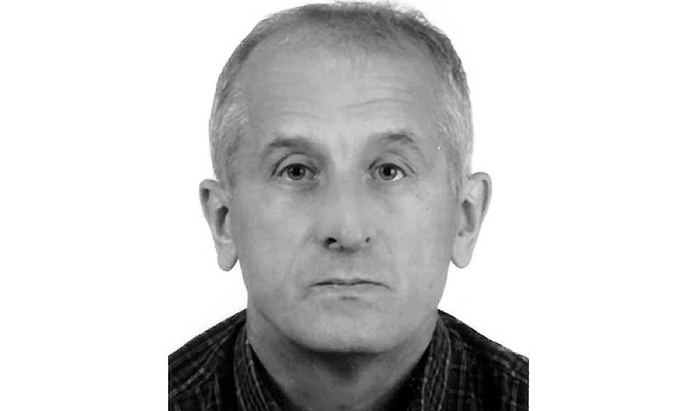 Zmarł Kazimierz Wit. Był wieloletnim pracownikiem urzędu  - Zdjęcie główne