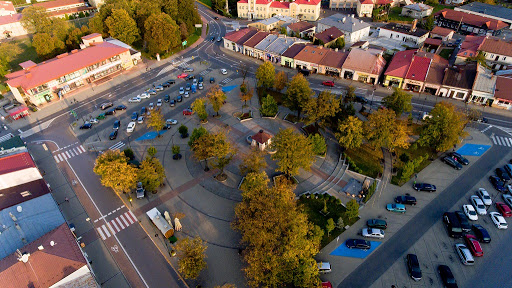 Podkarpacie: Mniej mieszkańców w regionie! Jakie są prognozy dla powiatu kolbuszowskiego? - Zdjęcie główne